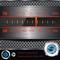 GalaxyStudio Radio#01
