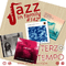 Jazz in Family #142 (Release 31/11/2019)