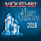 Wickedmix - Christmas 2018