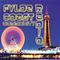 """""""Reggae Sessions"""" with OrdinaryJoe on Fylde Coast Radio 04/11/18"""