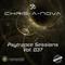 Chris-A-Nova's Psytrance Sessions Vol. 037