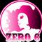 FROGGY LIVE AT ZERO6 FRIDAY 4th FEBRUARY 1983
