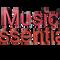 PROGRAMA HOUSE ESSENTIALS RADIO BSD 31-03-2017