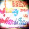 Szanszy - Tour de Trance etap 300 (Megamix)
