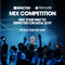 Defected x Point Blank Mix Competition: Audial