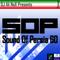 DJ Ali NoX - Sound of Persia 60