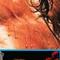 VGBS 95 – Rambo III (Sega Genesis)