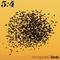 Mix Tape #45 : Birds