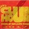 Club Hour 2017! November!