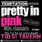 Pretty In Pink 20160305 first hour