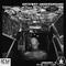 Gateway Underground w/ Beat Machine Records 11-1-19