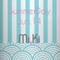Mi.Ki  SummerDay (Set Jun 14)