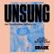 Unsung with Crack Magazine - Omar Apollo