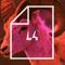 L4 - DanceFile_001.grtv