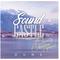 Sound Castle Vol. 3 Disco Christmas Special