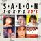 Salon Tokyo 80`s  - Ep.41