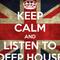 Copilation Deep House 2015 - Ivan Dj