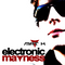 MAT K - ELECTRONIC MATNESS 31
