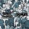 Rabia Riot Radio - Emisión 47. Bromure prepara nuevo EP
