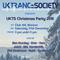 Scotcha - UKTS Christmas Party 2017 @ Club 414, Brixton, London - 17.12.16