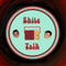Shitetalk Radio - Episode 29 - Shane and Sean's drive home (Shitedriving episode 1)