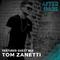 After Dark | Episode 2 - Tom Zanetti