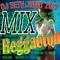 reggaeton mix 13-junio- 2017 dj seth