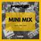 MIKE - MINI MIX (FUNK - TRAP - BASS)