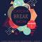 Catch A Break Show - Episode 2 [Liquid Funk/Neurofunk/Jungle]