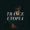 Andrew Prylam - TranceUtopia #134 [31/10\18]
