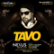 Nexus Radio Presents TAVO - InTheMixx March