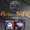Flashback® (Vinyl Only)