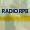 RADIO RPB #009 • May 4, 2018