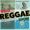 Oslo Reggae Show 17th November - Brand New Tunes & King Jammys special