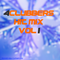 4Clubbers Hit Mix vol.1 (2019)