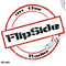 On The Flipside Episode 4 - Wednesday 15th May 2013