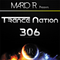Trance Nation Ep. 306 (19.08.2018)