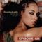 Throwback Radio #131 - DJ CO1 (R&B Mix)