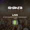 Shanta - LIVE from S3's Gasparilla Knight Parade Party 2/14/15