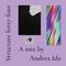 Structure 044 - Andrea Ida