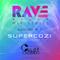 Rave Atlas Mix Series EP 07