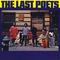 Time Travel....black music month vol 1(last poets)