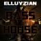 Elluyzian - VI - Bass House Mix