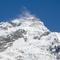 ps - Self-Doubt Mountain [enrmp401]