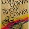 LowDown@TheShodown