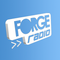 Tranquil Tunes on Forge Radio 13/12/14