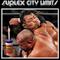 Suplex City Limits Ep. 226