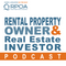 EP140 How The Power of Persistence Helped Them Close on a 144-Unit Apartment Building with Justin Ri