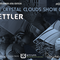 SETTLER – THE CRYSTAL CLOUDS SHOW 097 [DECEMBER-16 EDITION]