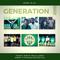 GENERATION 2018.12.12.